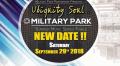 ubiquity_soul_at_military_park_2018 (1)