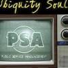 Ubiquity Soul PSA2