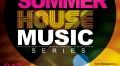 Ubiquity_SummerHouseMusicSeries Aug2021